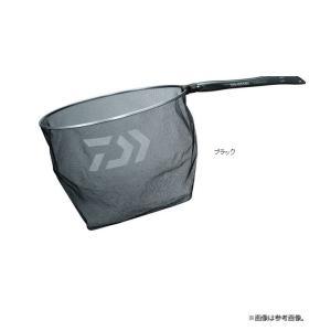 【取り寄せ商品】 ダイワ 鮎ダモ SF3615 ブラック (c)|f-marunishiweb2nd