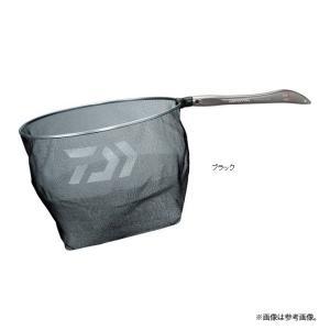 【取り寄せ商品】 ダイワ 鮎ダモ SF3910(2) ブラック (c)|f-marunishiweb2nd
