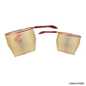 【取り寄せ商品】 ダイワ 鮎ダモ SF競技SP3910・J ゴールド (c)|f-marunishiweb2nd