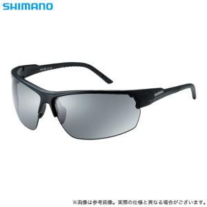 【取り寄せ商品】 シマノ HG-078L (レンズカラー:スモーク) フィッシンググラス PC (偏光サングラス) /(c)|f-marunishiweb2nd