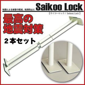 サイコーロック オーバータイプ Sサイズ 40〜50cm|f-news