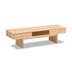 カリモク テーブル TT4950 f-news