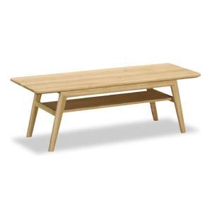カリモク テーブル TT4910 f-news