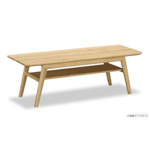 カリモク テーブル TT4410 f-news