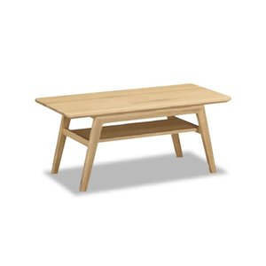 カリモク テーブル TT3910 f-news