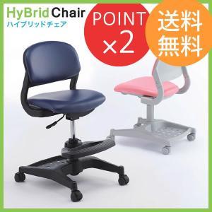 学習椅子 ハイブリッドチェア コイズミ学習机 2017年|f-news