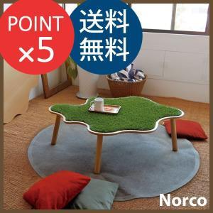 ノルコ Norco 110×90cm 国産 こたつ Takatatsu & Co. 高松辰雄商店|f-news