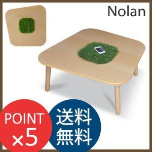 ノラン Nolan 幅90cm 国産 こたつ Takatatsu & Co. 高松辰雄商店|f-news