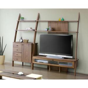 150TVボード ディープII 2色対応 受注生産 送料無料(玄関渡し)北海道・沖縄・離島は除く|f-room