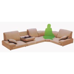コーナー5点セット ソフィア ロータイプのソファーです。 足を伸ばしてくつろげます。|f-room