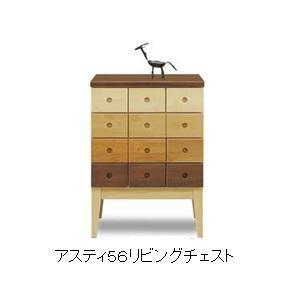 新製品|f-room