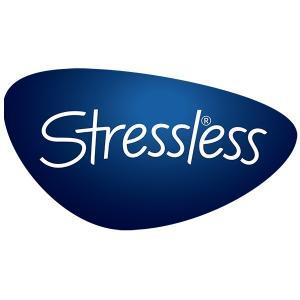 問合せの価値あり!ストレスレス(エコーネス)安心無料見積もりサービス。品番や商品名等を教えていただければ、お気軽にお見積りさせていただきます。 f-room