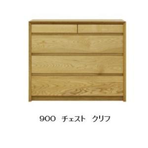 国産 900チェスト ポート ナラ材 リボス社自然健康塗料使用 F☆☆☆☆ 送料無料(玄関前まで)|f-room