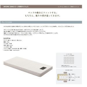 パラマウント インタイム1000専用SDマット グレイクス1000 RB-ZA120G  送料無料 北海道・沖縄・離島は除く|f-room