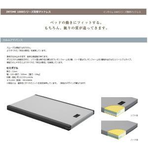 パラマウント インタイム1000専用SDマット カルムアドバンズ RM-E589A 送料無料 北海道・沖縄・離島は除く|f-room