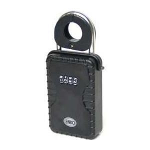 鍵の収納BOX  キーボックス キーストック f-secure