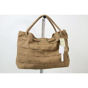 AW30%OFF シビリゼ バッグ04434-55 lady* LBAG|f-shop1975