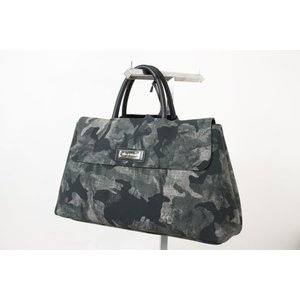 AW30%OFF シビリゼ バッグ04439-27 lady* LBAG|f-shop1975