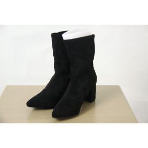 AW30%OFFシビリゼ 23.5-24.5cm ブーツ06405-19 LSHO lady*|f-shop1975
