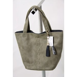 AW30%OFFシビリゼ トートバッグ06418-55 LBAG lady* |f-shop1975