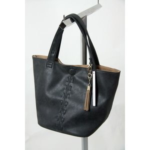 AW30%OFFシビリゼ トートバッグ06418-98 LBAG lady* |f-shop1975