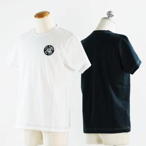 シナコバ   Tシャツ10000530-1  HT*L HT*2L|f-shop1975