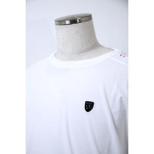 バラシ46-48サイズ 長袖Tシャツ1150-2053-10 LT*M LT*L|f-shop1975