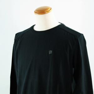 バラシ46-48サイズ 長袖Tシャツ1150-2053-20 LT*M LT*L|f-shop1975