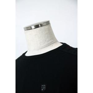 バラシ52サイズ 長袖Tシャツ1150-2053-20 LT*3L|f-shop1975