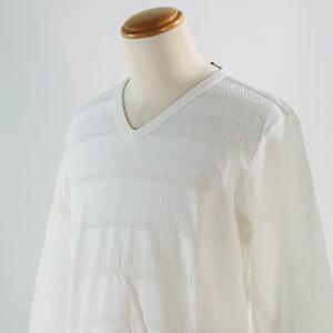 バラシ46-48サイズ 長袖Tシャツ1150-2054-10 LT*M LT*L|f-shop1975