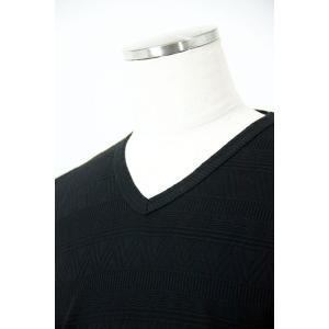 バラシ52サイズ 長袖Tシャツ1150-2054-20 LT*3L|f-shop1975