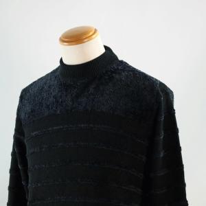 バラシ 46-48サイズ セーター1150-5005-20 KN*M KN*L f-shop1975