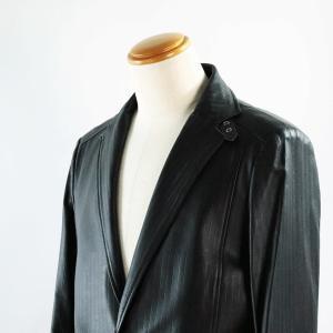 バラシ 46-50サイズ 羊革ジャケット1150-6781-20JK*M JK*L JK*2L|f-shop1975