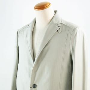 バラシ 46-50サイズ 羊革ジャケット1150-6781-32 JK*M JK*L JK*2L|f-shop1975