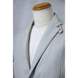 バラシ 52サイズ 羊革ジャケット1150-6781-32 JK*3L|f-shop1975
