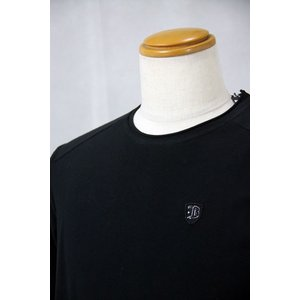 バラシ-モーダ 46サイズ長袖Tシャツ1151-2081-20 LT*M|f-shop1975