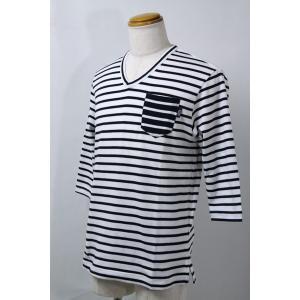 SS30%OFF◆f−shop◆ラウラフェリーチェ 48サイズ七分丈Tシャツ126-5101-N1 HT*L|f-shop1975