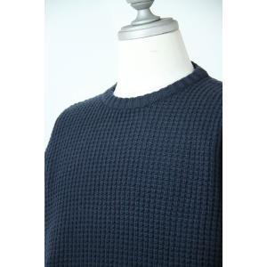 SALE◆f−shop◆ラウラフェリーチェ  50サイズセーター127-5101-B7 KN*2L|f-shop1975