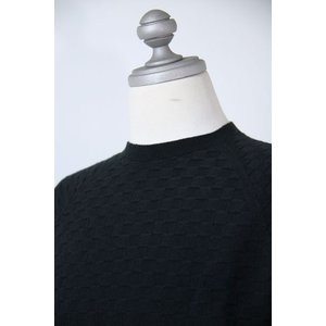 AW30%OFF サンタフェ 46-48サイズ セーター12809-19 KN*M KN*L|f-shop1975