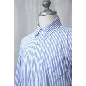 ラウラフェリーチェ 50サイズ 長袖シャツ130-3113-12 HSH*2L|f-shop1975