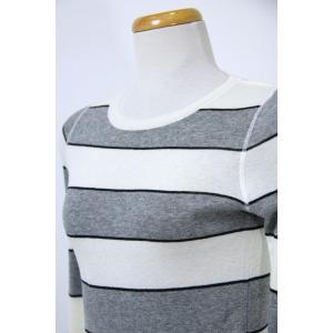 AW30%OFF シビリゼ 38サイズ セーター14204-1 lady* AWLKN|f-shop1975