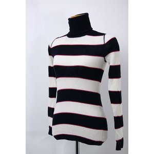 AW30%OFF シビリゼ 38サイズ セーター14205-98 lady* AWLKN|f-shop1975