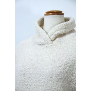 AW30%OFF シビリゼ 38サイズ セーター14408-02 AWLKN lady*|f-shop1975