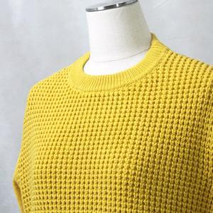 AW30%OFF シビリゼ フリーサイズ セーター14918-17 lady* AWLKN|f-shop1975