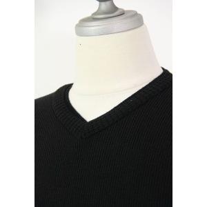 サンタフェ AW40%OFF秋冬48サイズ セーター16104-19 KN*L|f-shop1975