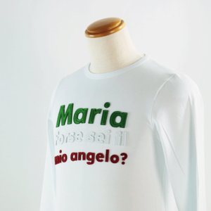 USUALIS   ウザリス 長袖Tシャツ81-1501-60-01 LT*M  LT*L|f-shop1975