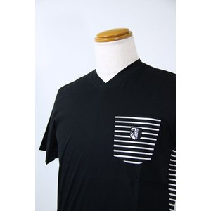 SS30%OFF ラウラフェリーチェ 46-48サイズ半袖Tシャツ226-5572-N7 HT*M HT*L f-shop1975