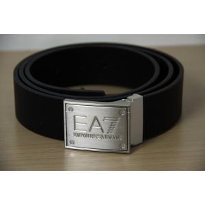 EA7 EMPORIO ARMANIベルト 275524-7P698-20 MSHO|f-shop1975