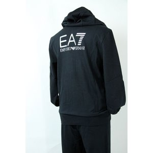 EA7 EMPORIO ARMANI  L-3XLサイズ上下set 276071-5A280-20 SET*L SET*2L SET*3XL アルマーニ|f-shop1975