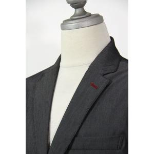 SS60%OFF◆f-shop◆バラシ★春のデザインジャケット3250-6103-21 JK*M|f-shop1975